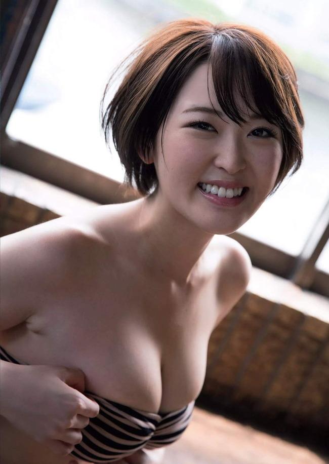 oshino_sara (37)