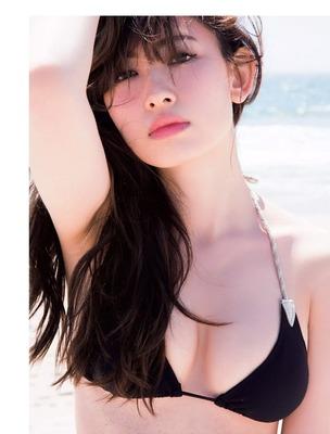 kojima_haruna (39)
