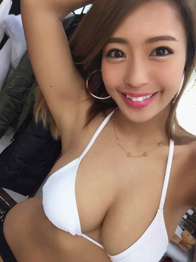 hashimoto_rina (1)
