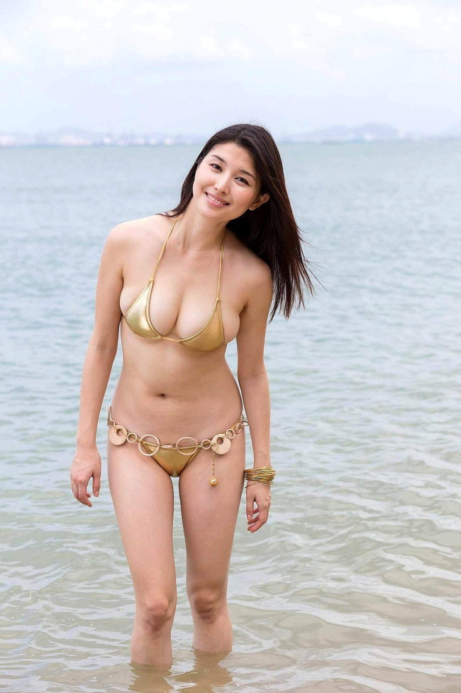 hashimoto_manami (23)