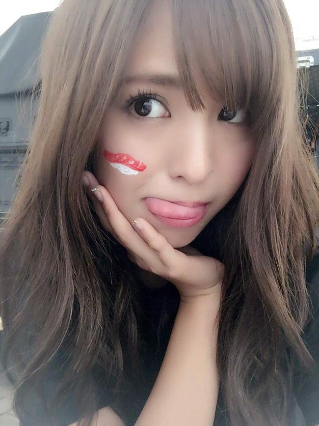 yanagi_iroha (1)