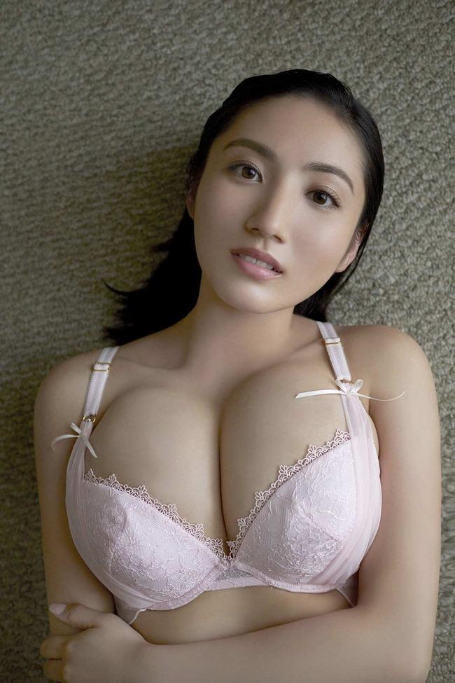 saaya (32)