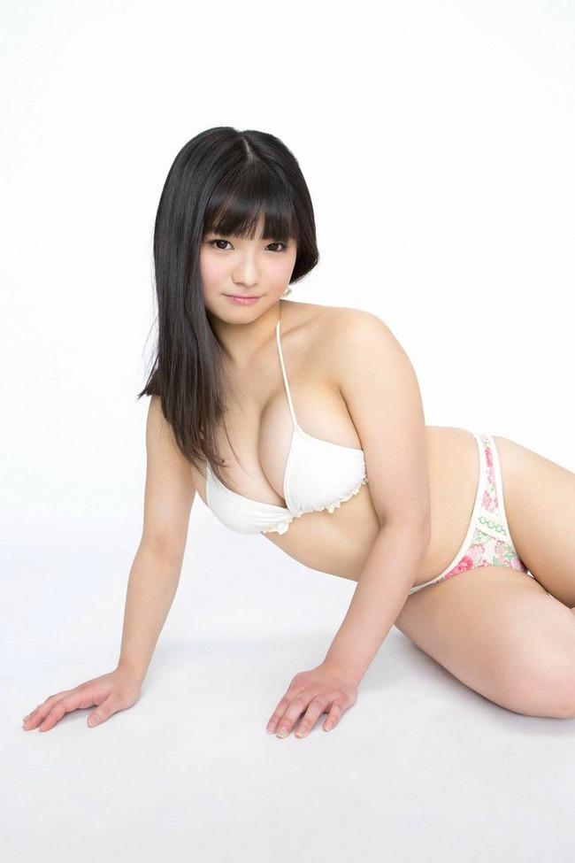 kataoka_saya (21)