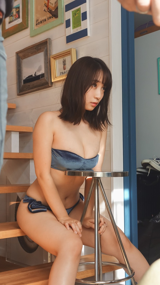 iori_moe (28)
