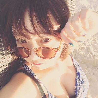 kyouka_kyo (6)