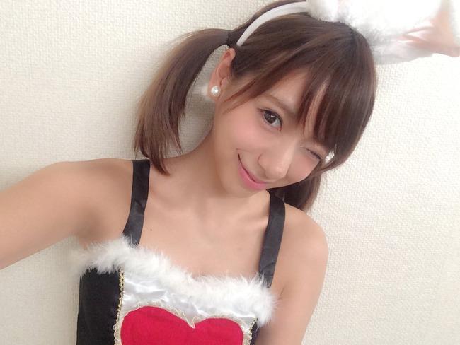hoshijima_sayaka (14)
