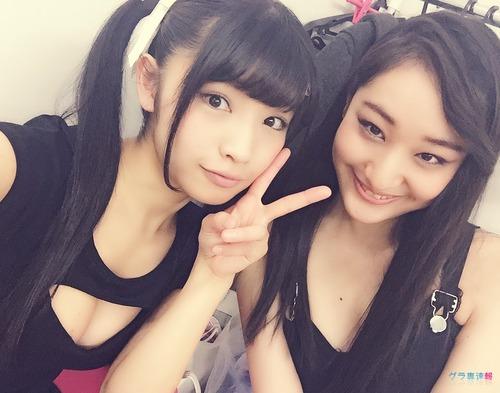 nagai_rina (68)