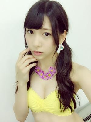 mogi_shinobu (18)