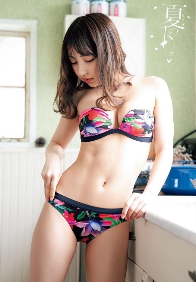 十味 グラビア (19)