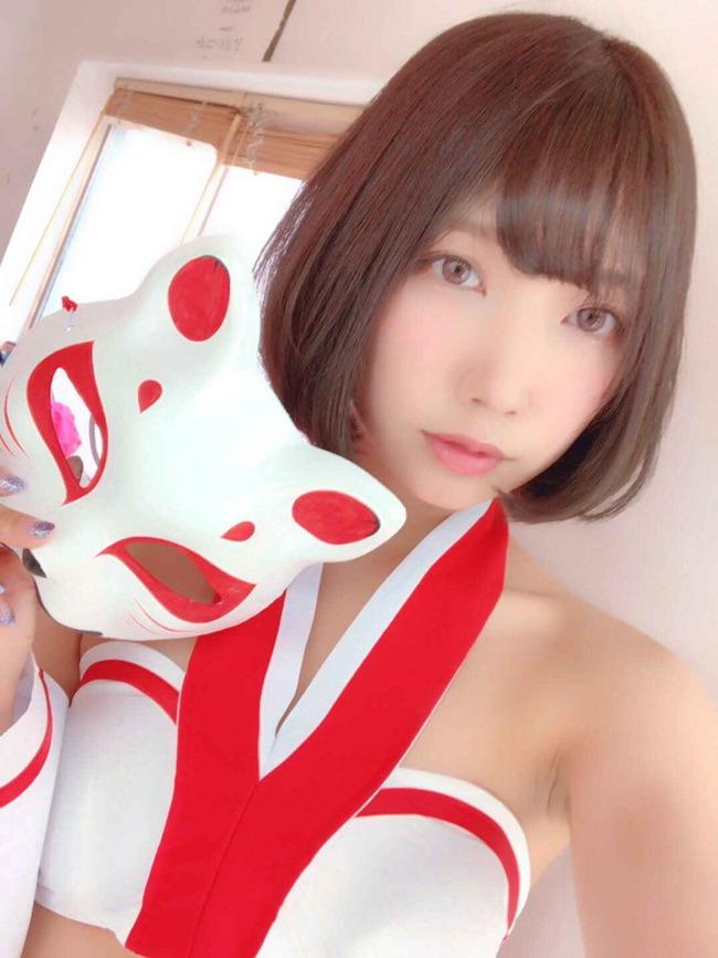 shimotsuki_mea (24)