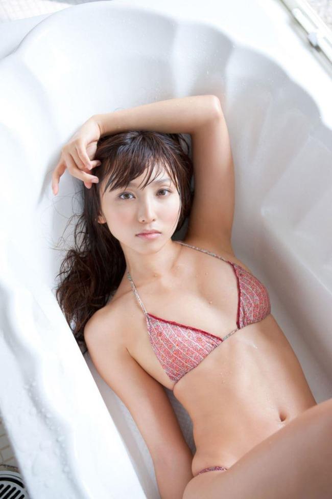 yoshiki_risa (45)