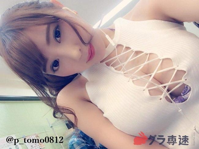 morisaki_tomomi (31)