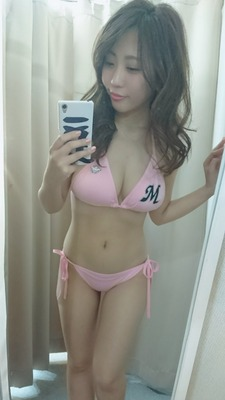 chiba_erika (42)