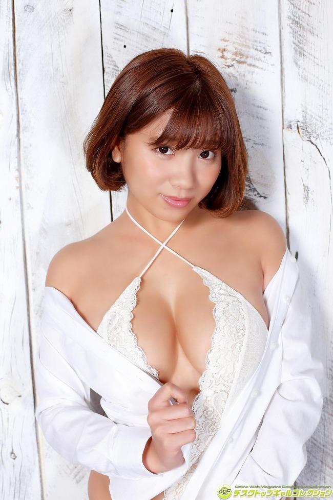 hazuki_aya (7)