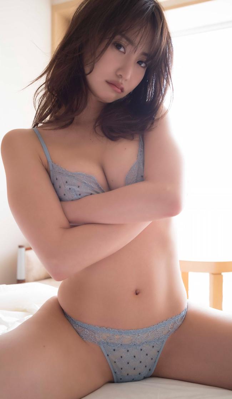 永尾まりや かわいい グラビア (29)