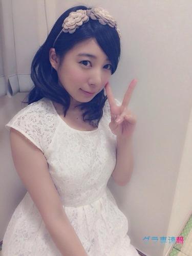 satou_yume (5)