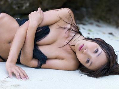 yoshiki_risa (39)