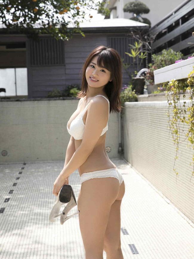 hirashima_natsumi (17)