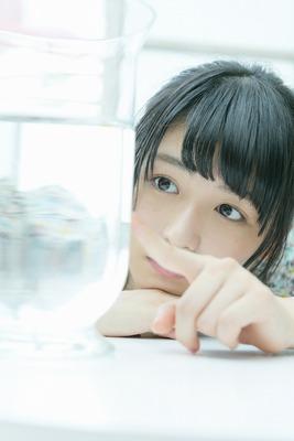 nagahama_neru (46)