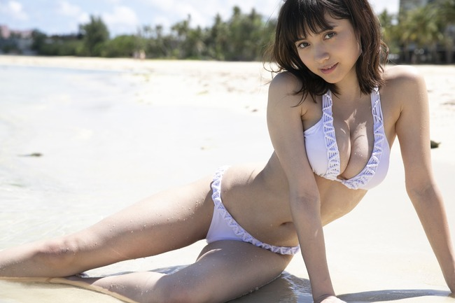 momotsuki_nashiko (13)