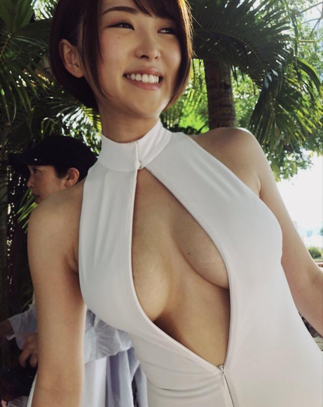 oshino_sara (21)