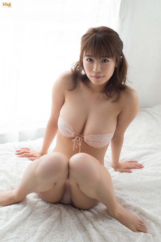 okazu (32)