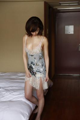 kamuro_mai (33)