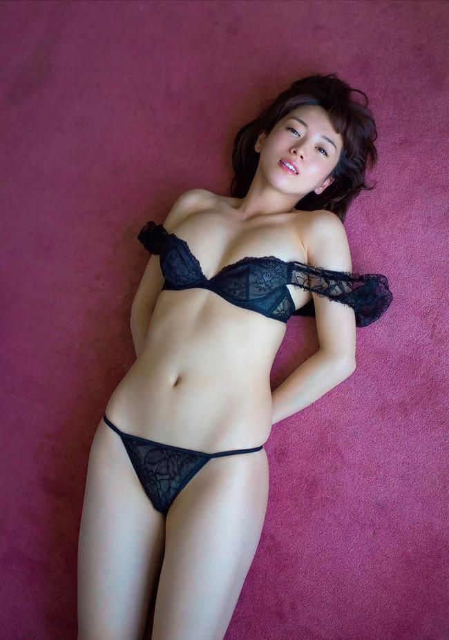 sono_miyako (45)