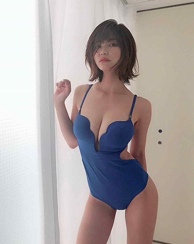 kishi_asuka (3)