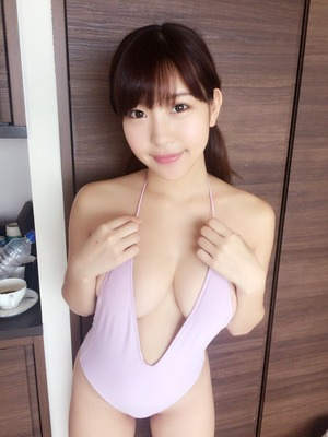 ishihara_yuriko (4)