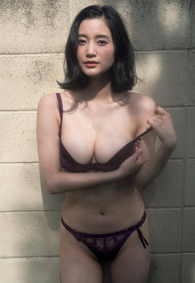 出口亜梨沙  (26)