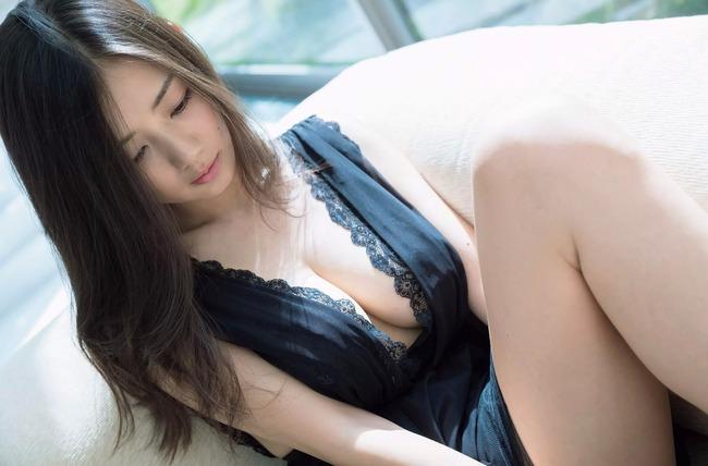katayama_moemi (35)