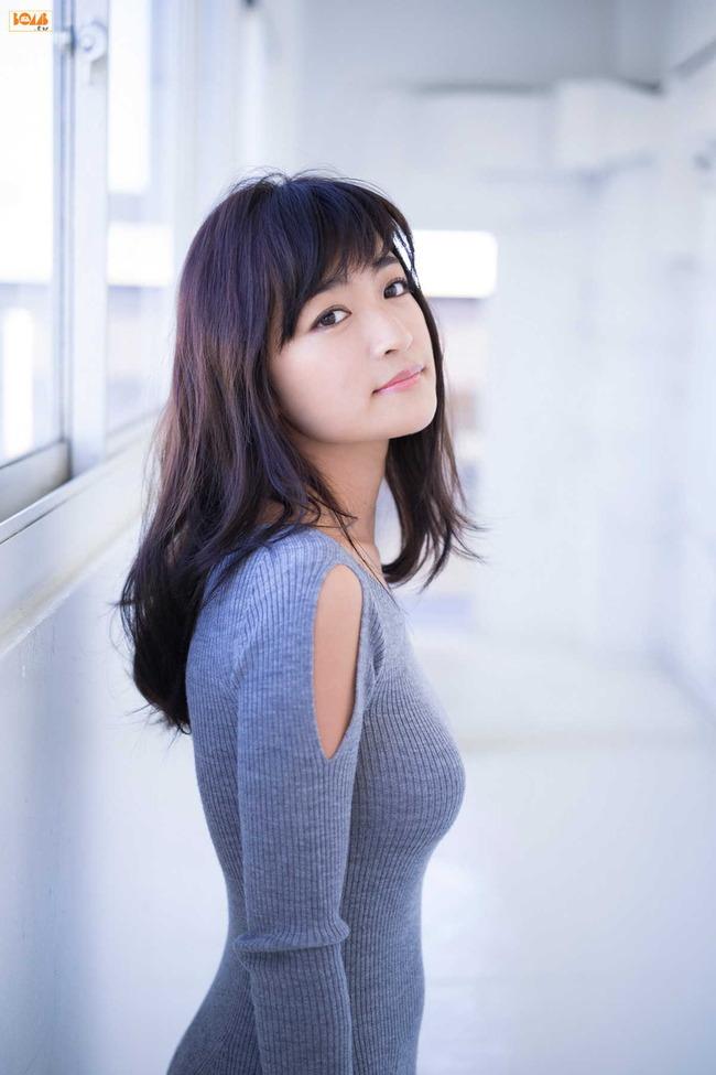 ☆HOSHINO (17)