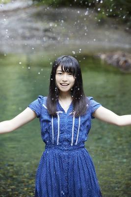 nagahama_neru (34)