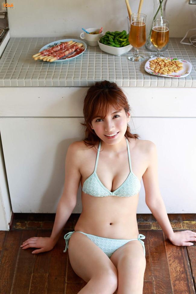 honoka (38)