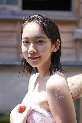 yoshioka_riho (7)