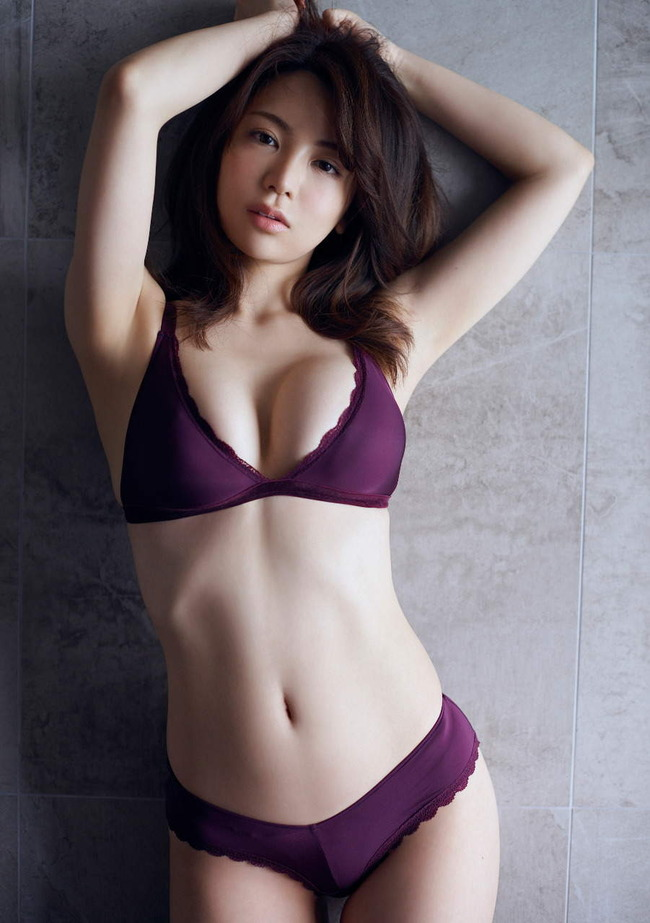 nakamura_miu (31)