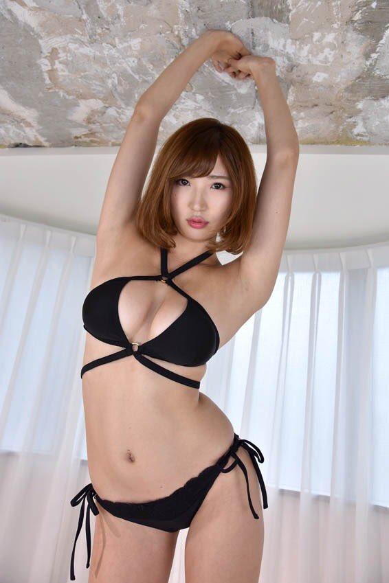 matsushima_eimi (3)