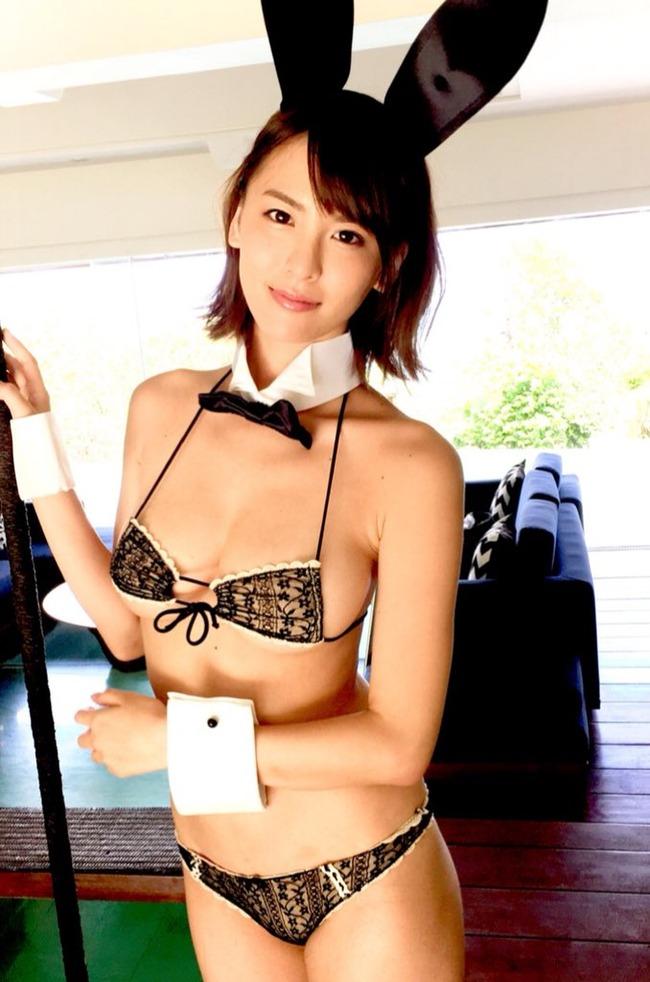 natsuki_sena (29)