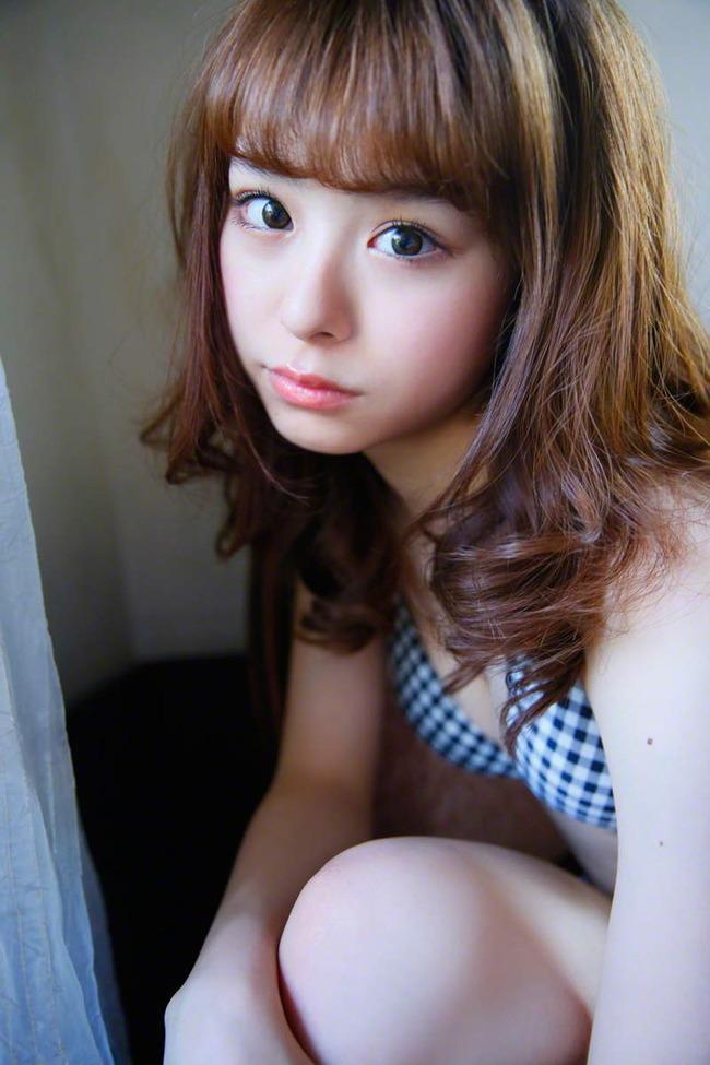sato_rena (44)