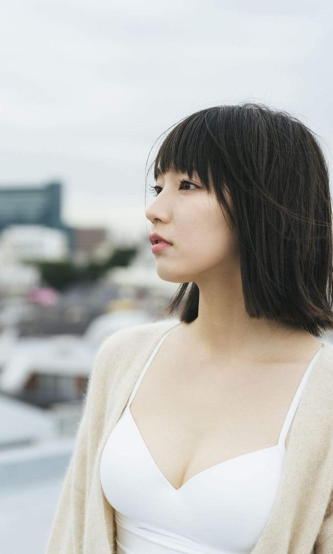 yoshika_riho (1)