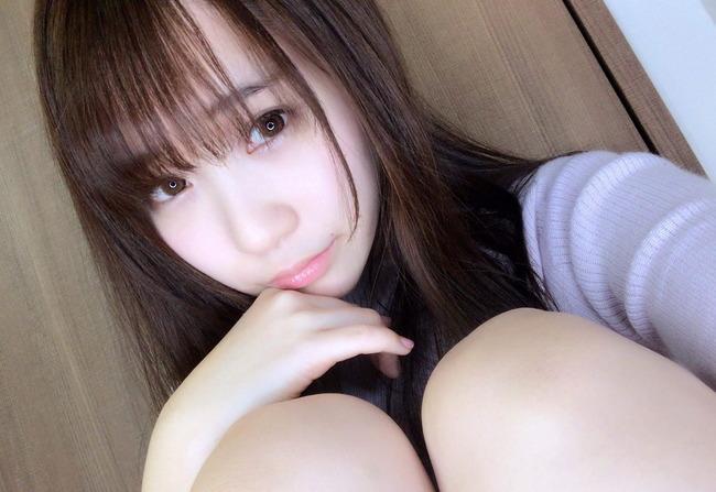 iori_moe (15)