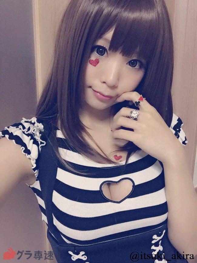 itsuki_akira (14)