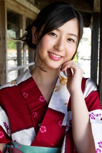 murakami_yuri (1)