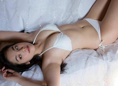 kakei_miwako (46)