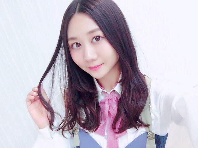 furuhata_nao (17)