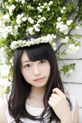 nagahama_neru (53)