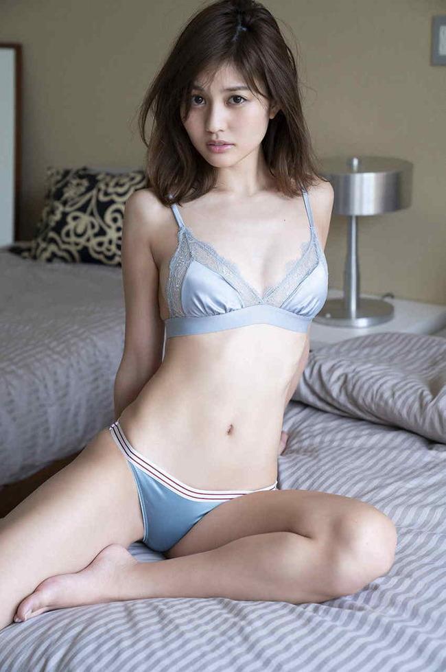 hayashi_yume (12)