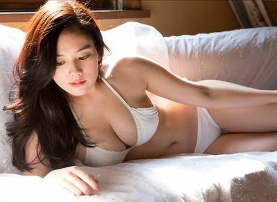 kakei_miwako (45)