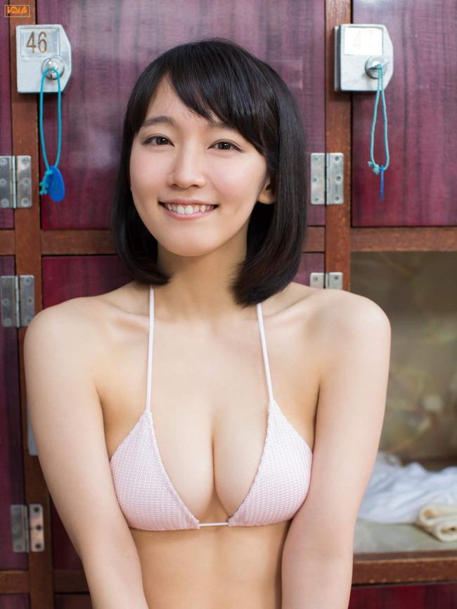 yoshioka_riho (39)